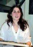 Laura Mor