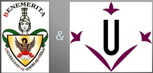 logos_UnivPuebla&Lleida