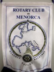Ban RC de Menorca 3 (1)