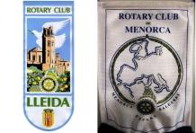BansRCsdeLleida+Menorca