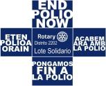 LOGO LoteSolidario D.2202