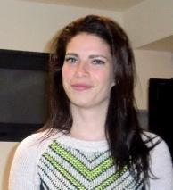 Laura_Ruiz