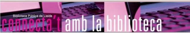 BibliotecaPublicadeLleida