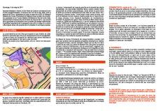 triptic 2A CURSA SOLIDARIA_Página_2