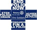 LOGO ViSolidari RC Lleida