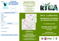 triptic RYLA-LLEIDA 2015_P_1