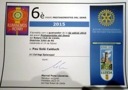 Diploma Premi