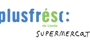 logo-plusfresc.png
