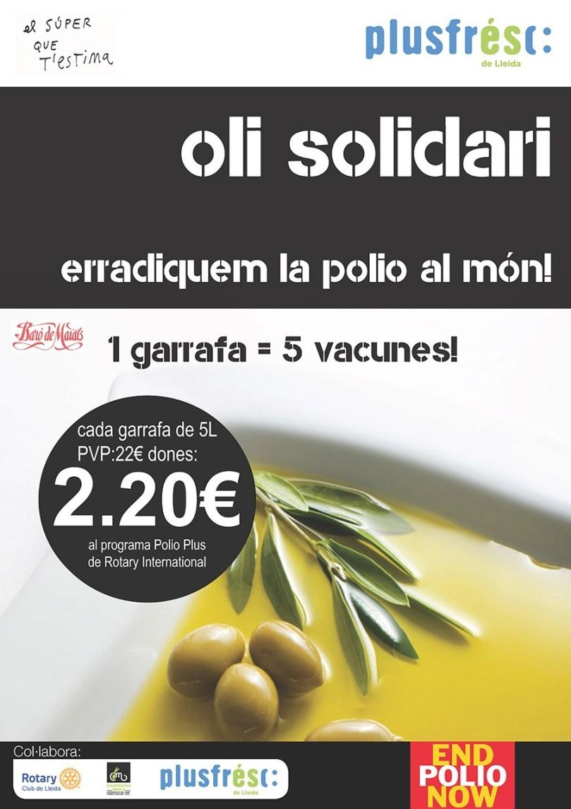 PlusFresc-OLI-SOLIDARI-RC-de-Lleida-low