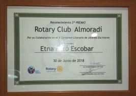 20180815-rclleida-almoradi- 3.1