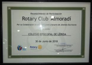 20180815-rclleida-almoradi- 4.1