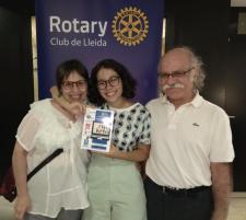 20180815-rclleida-almoradi- 6